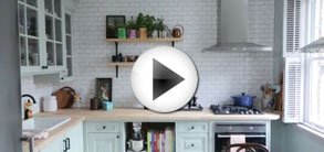 Video: House & Home Magazine