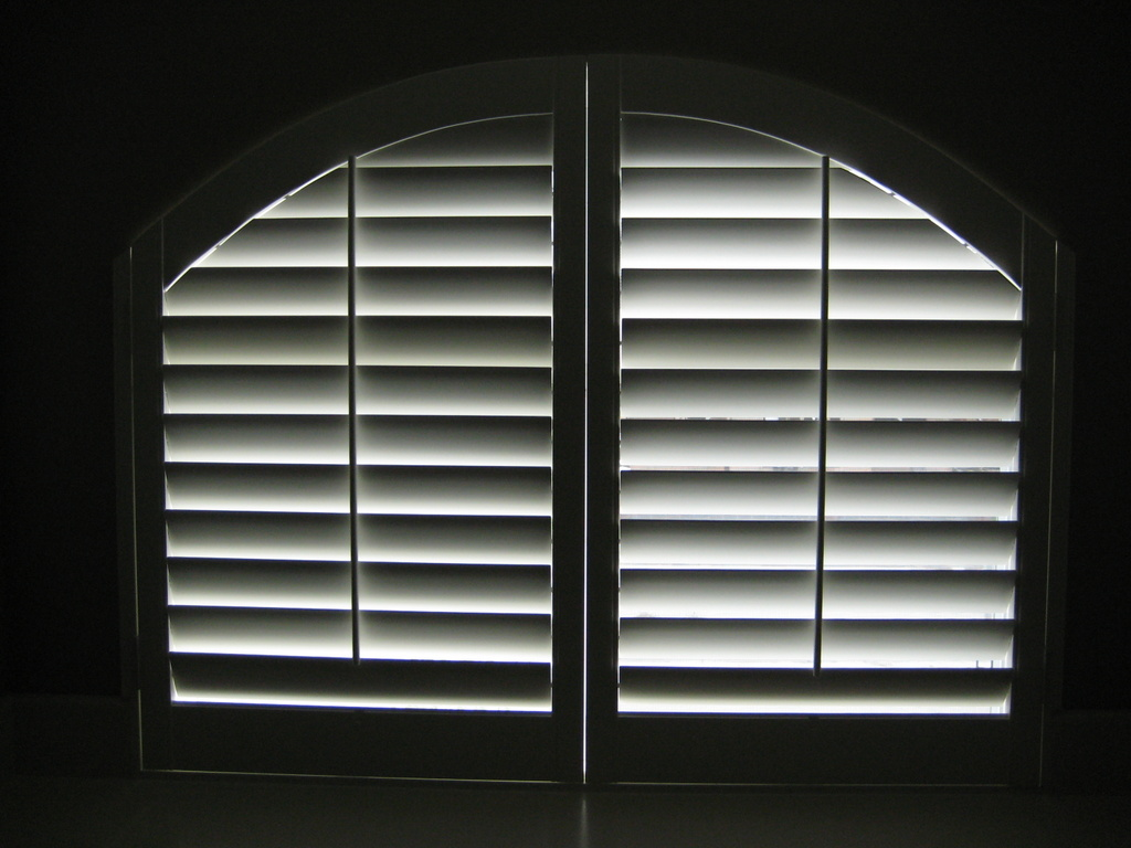 Interior Shutters In Burlington Oakville Canada Canada