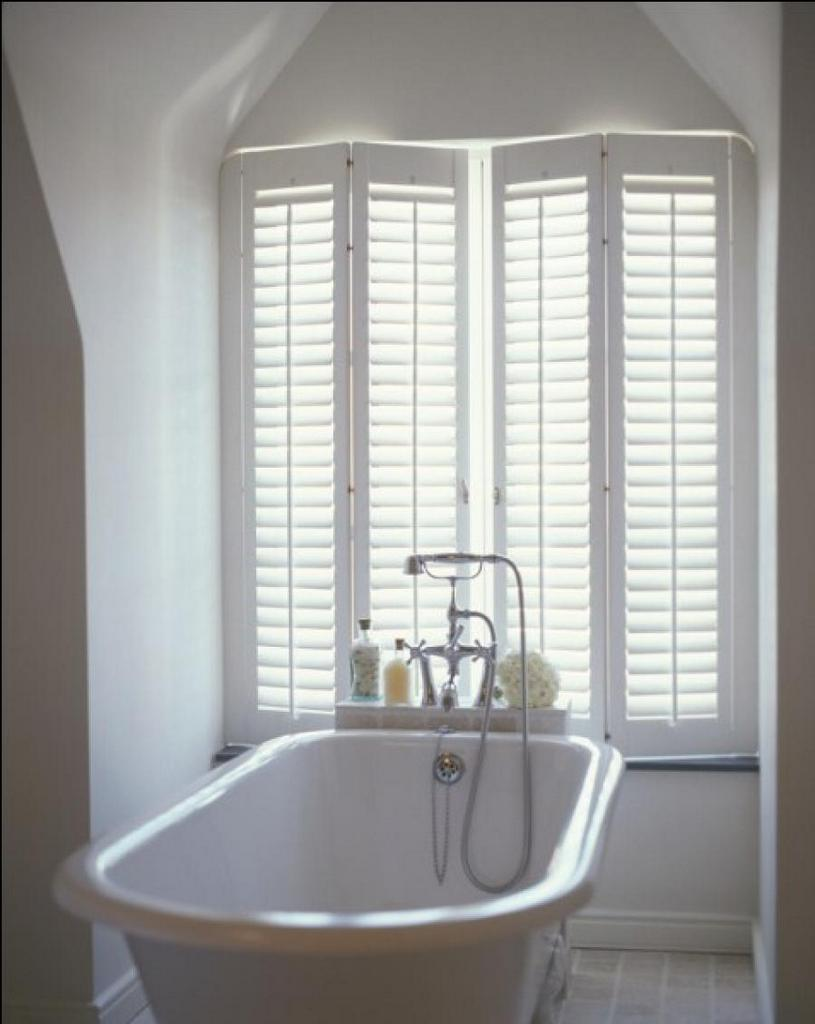 Interior shutters in burlington oakville canada canada for Interieur shutters