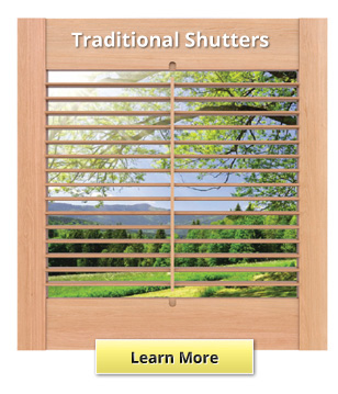 traditional-shutters1