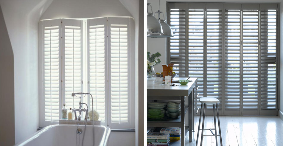 canada custom shutters interior and exterior wood shutters in