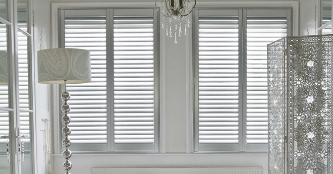 California-Shutters-looking-Glamerous