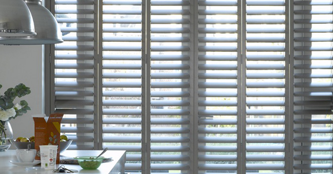 shutters in burington oakville toronto canada custom shutters