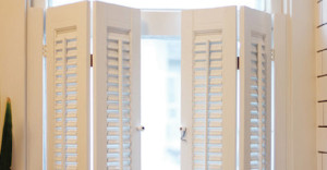 louvered-650
