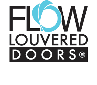 flow-louvered-doors
