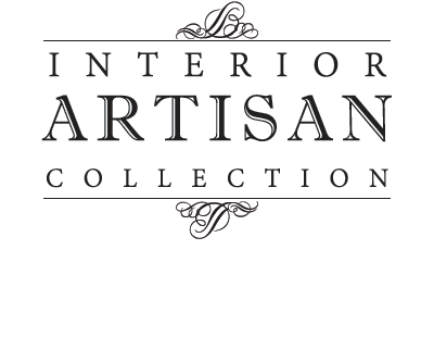 interior-artisan-collection