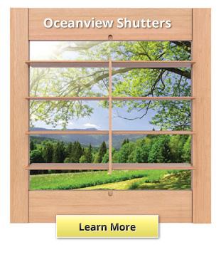 oceanview-shutters4