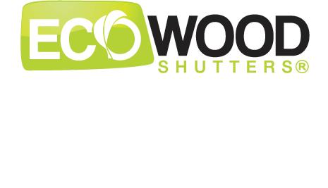 eco-wood-shutters